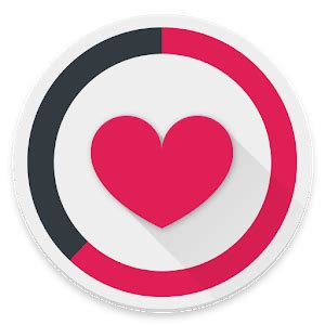 Heart Layout App | runtastic heart rate monitor android apps on google play