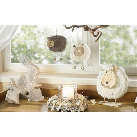 sheep home decor free shipping 2 pcs home decoration small sheep home
