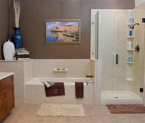 bathtub refinishing salt lake city bathcrest inc in salt lake city ut whitepages
