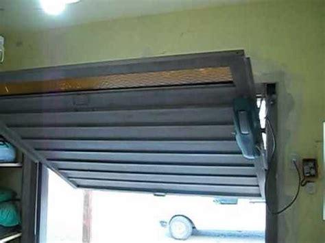 puerta basculante garaje presupuesto instalar puerta garaje automatica