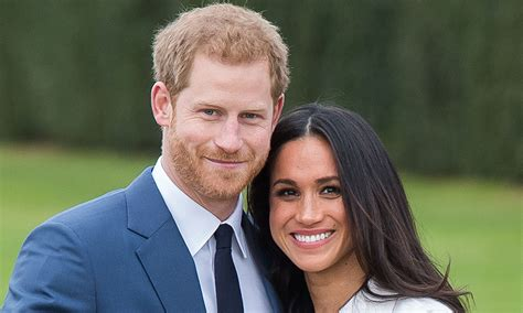 prince harry and meghan markle serena williams wedding who will prince harry meghan markle invite to the royal