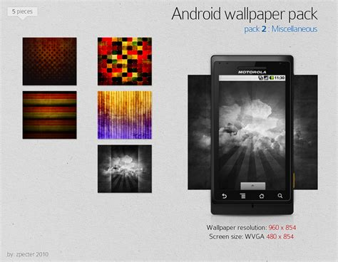 wallpaper android pack android wallpaper pack 02 by zpecter on deviantart