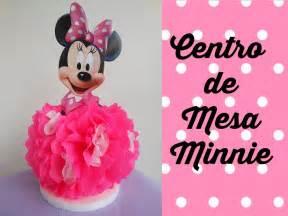 minnie mouse le centro de mesa minnie mouse centerpiece minnie mouse