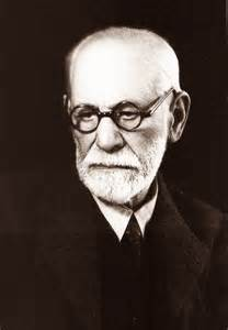 Nook Barnes And Noble Freud Quotes The Complete Works Of Sigmund Freud Free