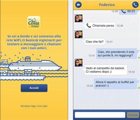 chat mobile italiana chatta chat la chat gratuita italiana the knownledge