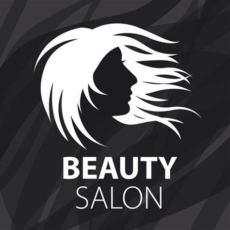 20 beautiful spa beauty salon wordpress themes 2018 free beauty salon website templates 20 beautiful spa