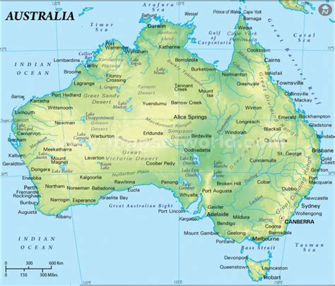 map of ausralia australia map letters maps