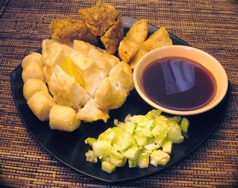 cara membuat empek empek asli palembang dyah retno wulandari makanan khas indonesia