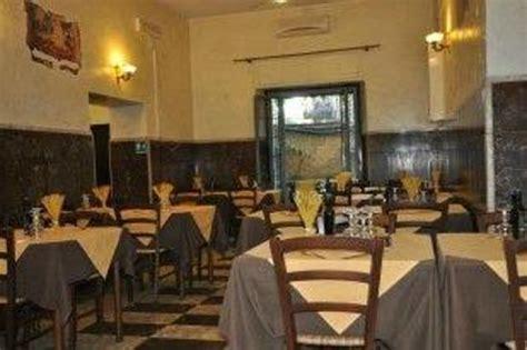 ristorante a casa roma casa nostra roma casilino ristorante recensioni