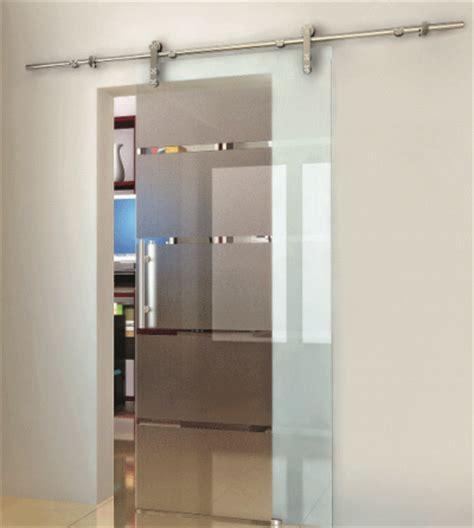 sliding glass door system stainless steel sliding door system for glass door