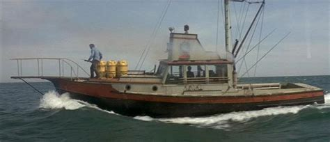 jaws story on boat 1000 images about orca jaws on pinterest models sharks