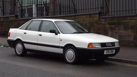 old car repair manuals 1989 audi 100 transmission control 1989 audi 80 transmission repair manual audi 80 et 90 type b3 revues techniques entretien et