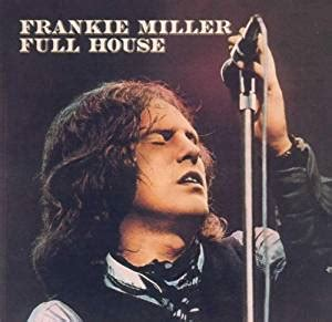 music full house buy full house online at low prices in india amazon music store amazon in