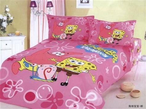 spongebob bedroom ideas 25 best cute spongebob clothes images on pinterest