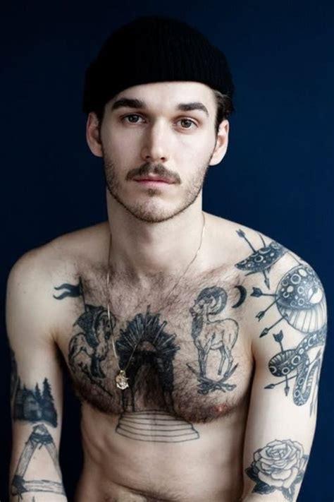 hipster tattoos for men yeah tattoos tat