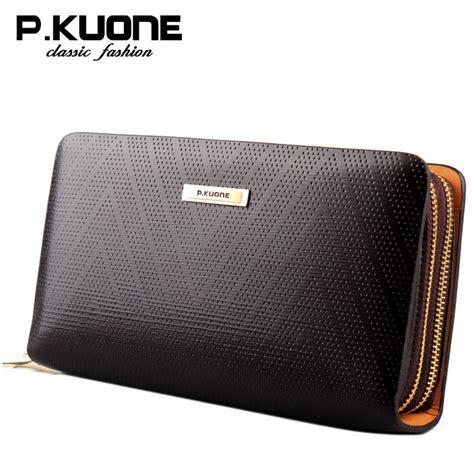 aliexpress dropship indonesia dropship handbags promotion shop for promotional dropship