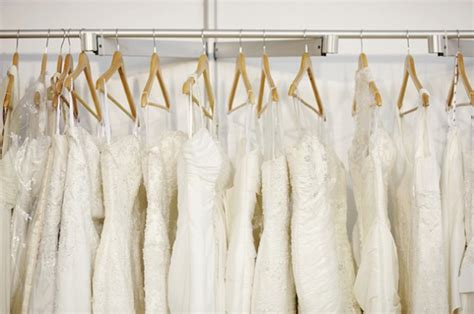 Buy Wedding Dress The Rack by It S Time To Buy A Dress Vancouver Wedding Dress Advice
