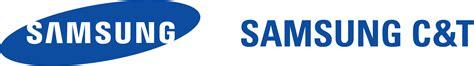 new or not 삼성물산에서 samsung c t corp 으로 기업의 비전과 가치