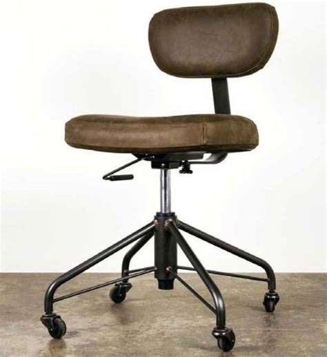 Office Chairs Industrial Rand Office Chair Industrial Office Chairs Other