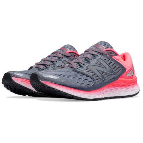 best womens athletic shoes 15 best running shoes for in fall 2017 top s