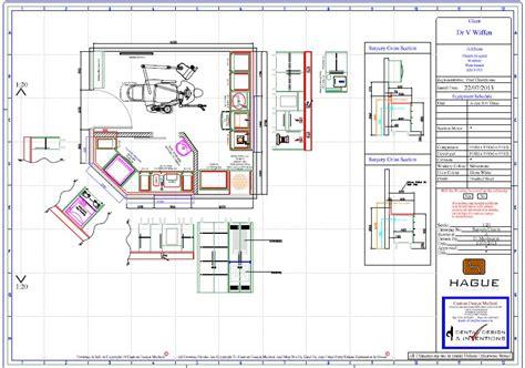 Adec Dental Chair Programming - dental decontamination room design design