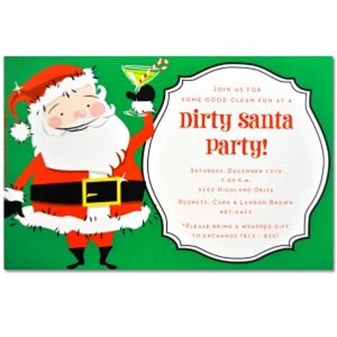 1000 images about dirty santa party on pinterest