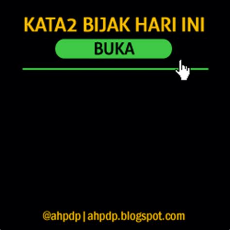 display picture blackberry gambar dp bbm animasi design bild