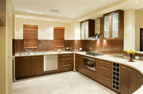 Modular Kitchen in Kerala   Cochin, Trivandrum, Calicut
