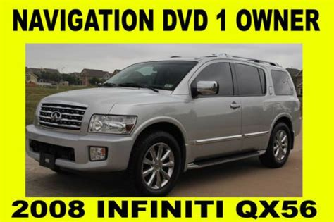 service manual hayes car manuals 2008 infiniti qx56 head