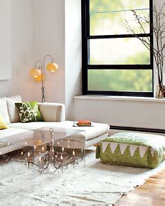 ways to make a room warmer festive flavour ways to make your room warm and inviting