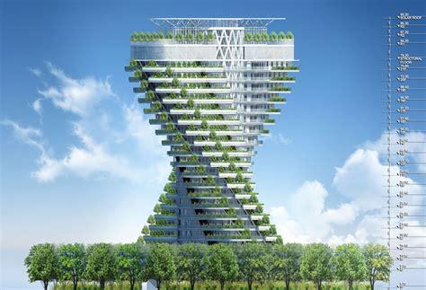 taipei 101 floor plan 100 taipei 101 floor plan 48 hours in taipei for