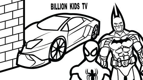 lego batman car coloring pages batman car coloring pages coloring pages ideas reviews