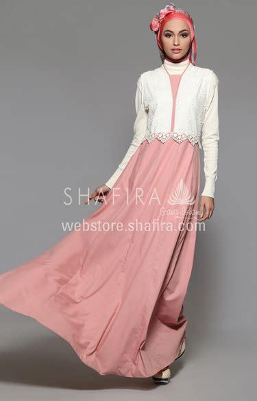 gambar desain baju muslimah baju t muslimah remaja 15 model baju muslim gamis modern