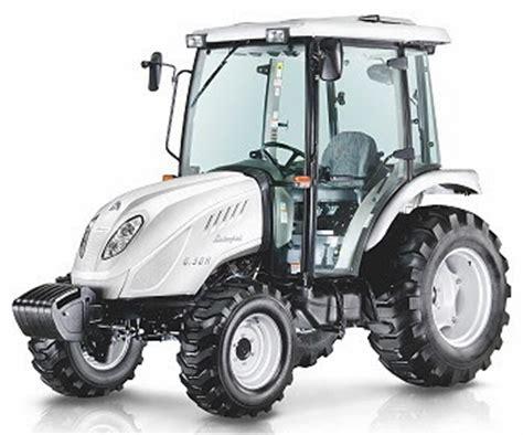 lamborghini tractors india with a price rs 12 lack techgangs