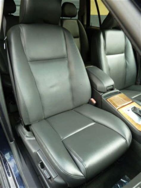 buy   volvo xc warranty wood steering wheelrd row seat booster seat xc  opa