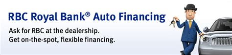 bank auto loans we can make it easy to buy your next car rbc royal bank