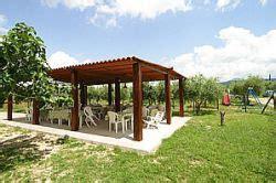 la veranda carshalton italian veranda