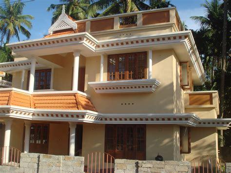 kerala home design blogspot 2011 archive kerala house designs 2200 sq ft villa 4 bed rooms in kerala