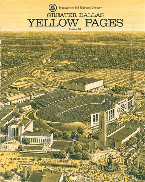 best of bastrop tx ypcom ypcom yellow pages the 17 best images about texas the phone books on pinterest