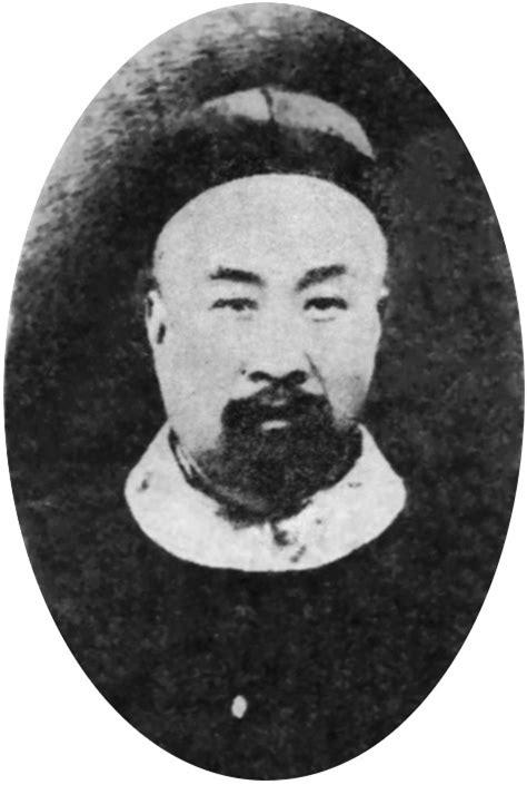the oracle reading wikiwand wang yirong wikiwand