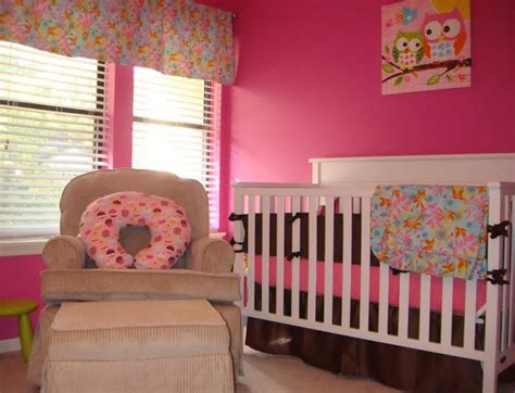baby room painting ideas baby room painting ideas for and boys