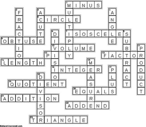 easy crossword puzzle generator compare puzzle maker puzzle maker for mac