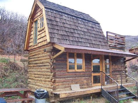 Colorado Rustic Cabin Rentals by Beautiful Setting Picture Of Strawberry Park