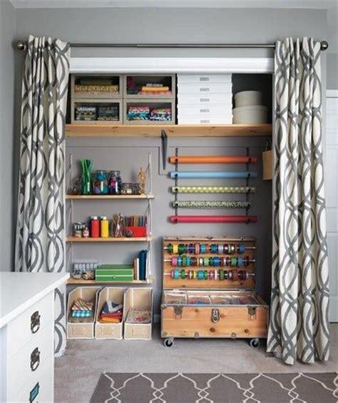 17 best ideas about closet door curtains on pinterest curtain closet door curtains and kids