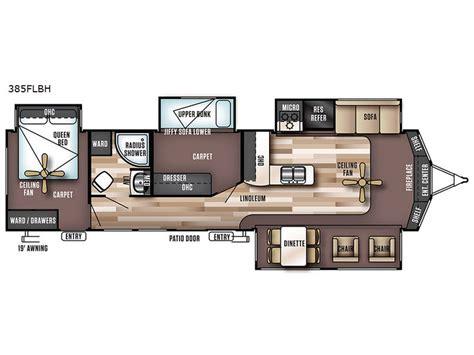 destination trailer floor plans wildwood lodge destination trailer rv sales 8 floorplans