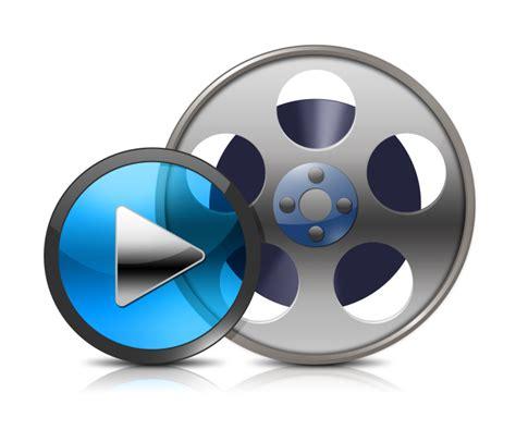 imagenes png video 191 por qu 201 a 209 adir videos a tu web cristina 193 lvarez