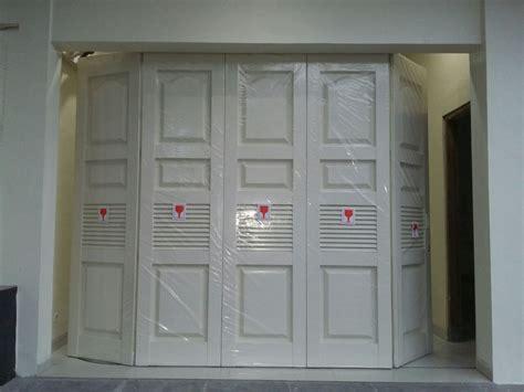 tempat jual pintu besi sliding termurah pintu besi