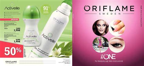 Activelle Green Tea Fresh Anti Perspirant 24h Deodorant Roll On calam 233 o cat 225 logo oriflame n 186 8 2014 161 161 161 espectacular