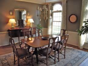Dining Room Ideas Traditional Traditional Dining Rooms Remarkable Traditional Cherry