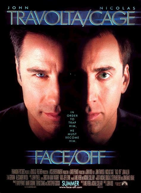 film nicolas cage face off free movie film shared face off 1997